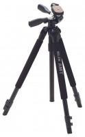 Штатив Slik Pro 330DX