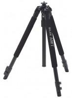 Штатив Slik Pro 330DX Leg