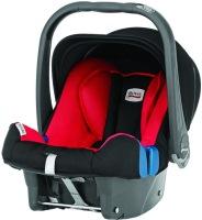 Фото - Детское автокресло Britax Romer Baby-Safe