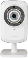 Камера видеонаблюдения D-Link DCS-932L