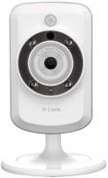 Камера видеонаблюдения D-Link DCS-942L