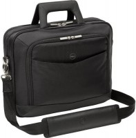 Фото - Сумка для ноутбуков Dell Professional Business Case 14