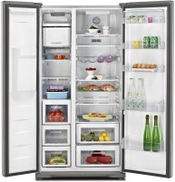 Холодильник Teka NF2 650