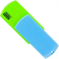 USB Flash (флешка) GOODRAM Colour 8Gb