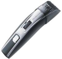 Машинка для стрижки волос Remington MB-4030
