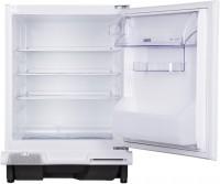 Встраиваемый холодильник Zanussi ZUA 14020