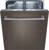 Фото - Встраиваемая посудомоечная машина Siemens SN 64M030