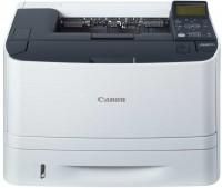 Фото - Принтер Canon i-SENSYS LBP6670DN
