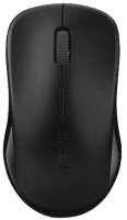 Мышь Rapoo Wireless Optical Mouse 1620
