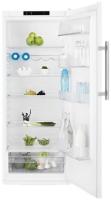 Фото - Холодильник Electrolux ERF 3301