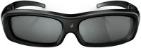 3D очки Philips PTA517
