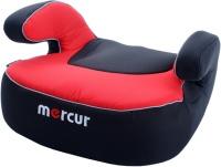 Детское автокресло Newbuddy Mercur
