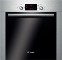 Духовой шкаф Bosch HBA 63B225