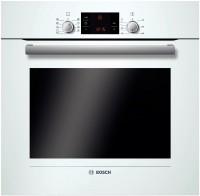 Духовой шкаф Bosch HBG 34B520