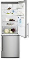 Фото - Холодильник Electrolux EN 3453