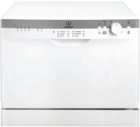 Посудомоечная машина Indesit ICD 661