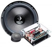 Автоакустика Helix P 236