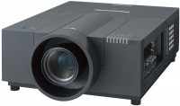 Проектор Panasonic PT-EX12K