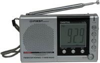 Фото - Радиоприемник First FA-2305