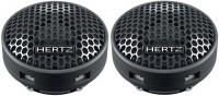 Автоакустика Hertz DT 24.3