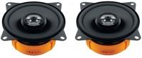Автоакустика Hertz DCX 100.3