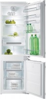 Встраиваемый холодильник Gorenje RCI 5181