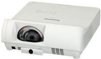 Проектор Panasonic PT-TW231R