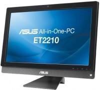 """Персональный компьютер Asus EeeTop PC 22"""""""