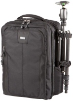Фото - Сумка для камеры Think Tank Airport Essentials