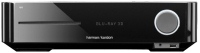 Фото - DVD/Blu-ray плеер Harman Kardon BDS 270