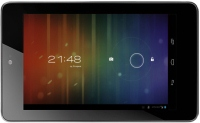 Планшет Asus Google Nexus 7 16GB