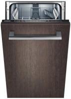 Фото - Встраиваемая посудомоечная машина Siemens SR 64M000