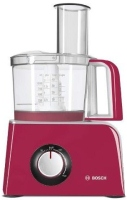 Кухонный комбайн Bosch MCM 42024