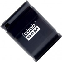 USB Flash (флешка) GOODRAM Piccolo 8Gb