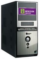 Персональный компьютер Impression CoolPlay