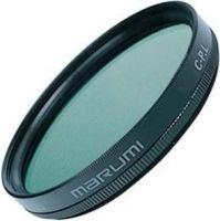 Светофильтр Marumi Circular PL 58mm