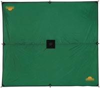 Палатка Alexika TARP 3x3.2