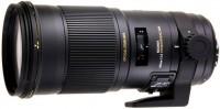 Фото - Объектив Sigma AF 180mm F2.8 EX DG OS HSM APO MACRO