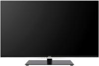 Телевизор Toshiba 42VL963