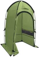 Палатка Alexika KSL Sanitary Zone