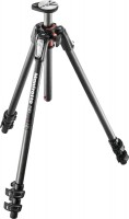 Штатив Manfrotto 190CXPRO3