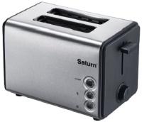 Тостер Saturn ST EC0146