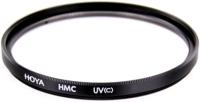 Фото - Светофильтр Hoya HMC UV(C) 52mm