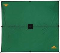Палатка Alexika TARP 4x4