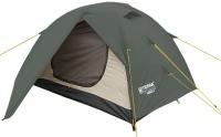 Палатка Terra Incognita Omega 2