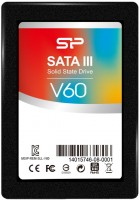 SSD накопитель Silicon Power SP032GBSS3V60S25