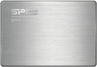 SSD накопитель Silicon Power SP032GBSS2T10S25