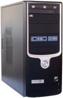 Персональный компьютер PrimePC Business