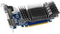 Фото - Видеокарта Asus GeForce GT 610 GT610-SL-2GD3-L