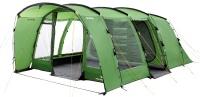 Фото - Палатка Easy Camp Boston 600